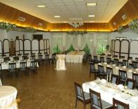 Hochzeit Raum Surwold, Tagungsraum Surwold, Tagung Hotel Surwold